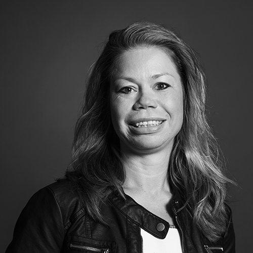 Sabine Ruijs